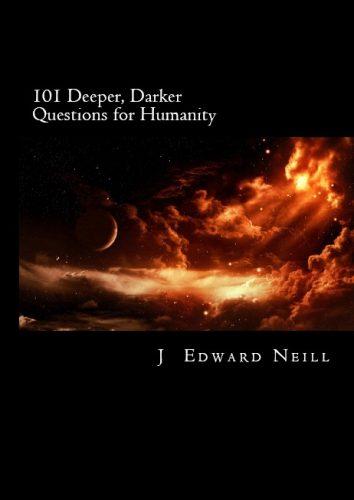 101-deeper-darker-cover