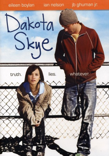 Dakota Skye DVD