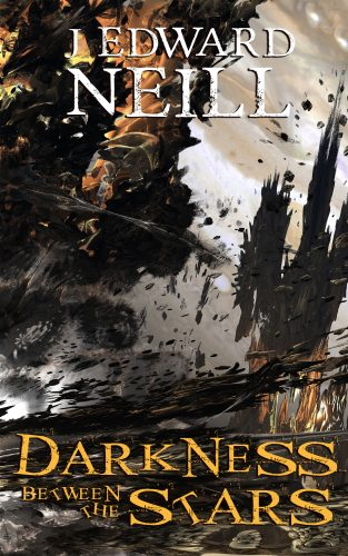 darknesskindle