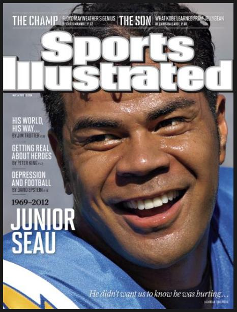 Junior-Seau-2012-Cover-of-Sports-Illustrated