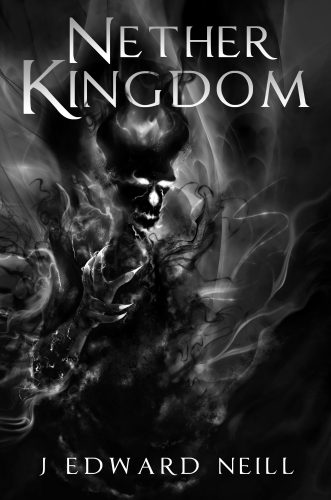 nether-kingdom-createspace-bright-cover