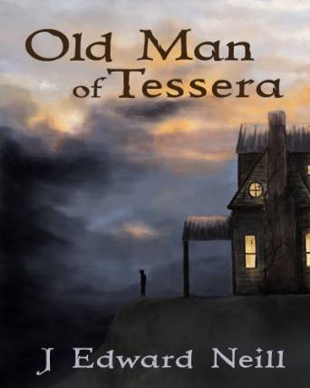 old-man-of-tessera
