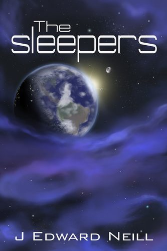 sleepersimageforblogging