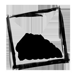 Tessera - Creative Guild