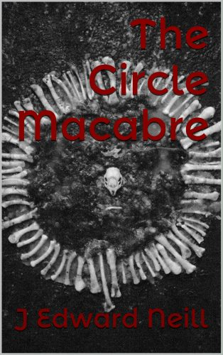 the-circle-macabre-cover