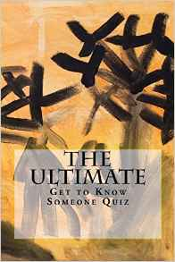 the-ultimate-quiz
