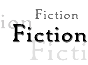 Free Fiction