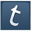 icon-tumblr-64