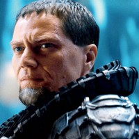 michael-shannon-brand-new-zod