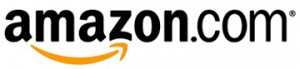 skinny amazon logo