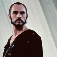 terence-stamp-general-zod-supermanjpg-68906cfa3ba7dee8