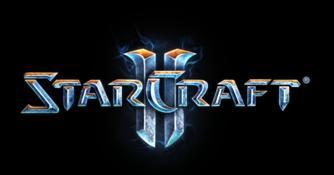 334px-Starcraft2-logo