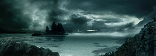 matte-painting-atmosphere