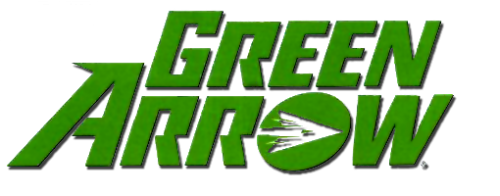 Green_Arrow_Vol_5_logo