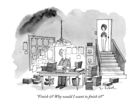 w-b-park-finish-it-why-would-i-want-to-finish-it-new-yorker-cartoon