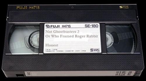 S-VHS-cassette-tape