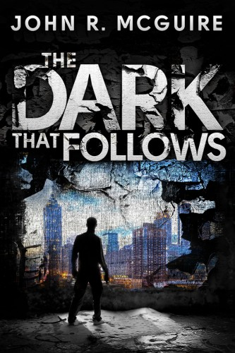 The Dark That Follows_D3