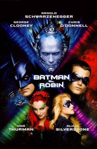 batman_and_robin_movie_001