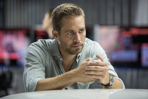 Paul-Walker-fast-and-furious-6