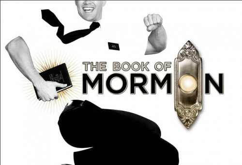 The_Book_of_Mormon_poster_2_
