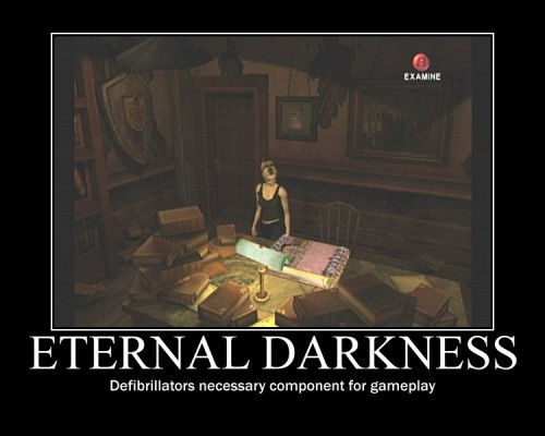 Eternal_Darkness_by_professortorcoolguy