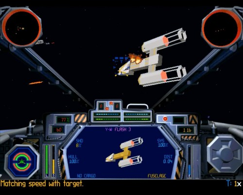 TIE-Fighter-Entry-14-Screenshot