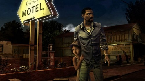 walking-dead-video-game-650x365