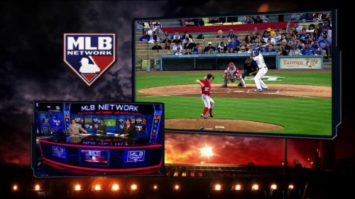 xfinity-mlb-network-large-5