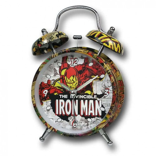 xiron-man-alarm-clock.jpeg.pagespeed.ic.pNs3wejHrQ