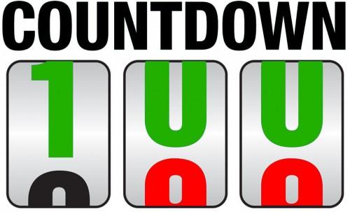 2010-Biodiversity_countdown (1)