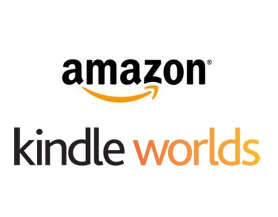 Amazon-Kindle-Worlds