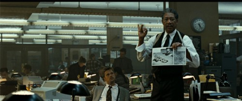 Brad-Pitt-and-Morgan-Freeman-in-Seven