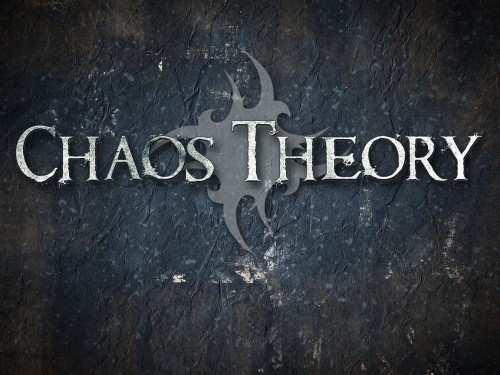 CHAOS_THEORY_wallpaper_style1_1152x864