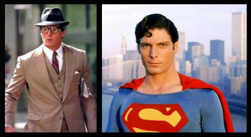 Christopher-Reeve-Superman-1
