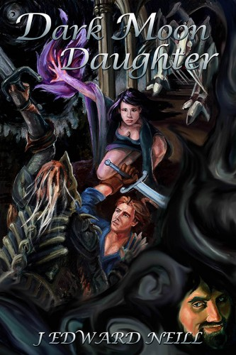 Dark Moon Daughter Final Front Cover Large (600x900) (600x900)