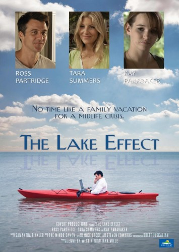 Lake-Effect-Brochure-Small-728x1024