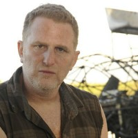 michael rapaport big bang theory