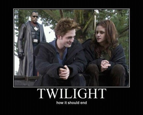 blade-meets-twilight-random-28760834-720-576