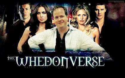 dana-whedonverse