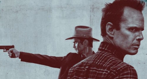 justified-details-600x326