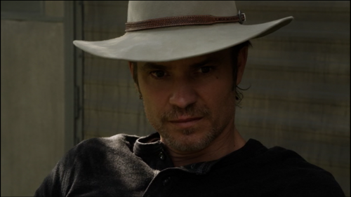 justified_raylan_givens_by_mzmarvelous-d7anm18
