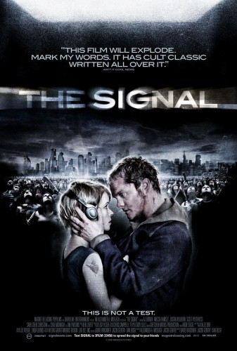 signal_ver2_xlg