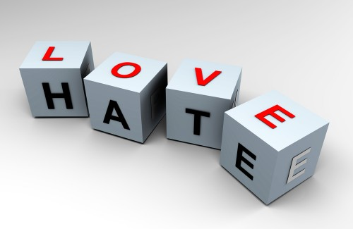 Love-Hate-2