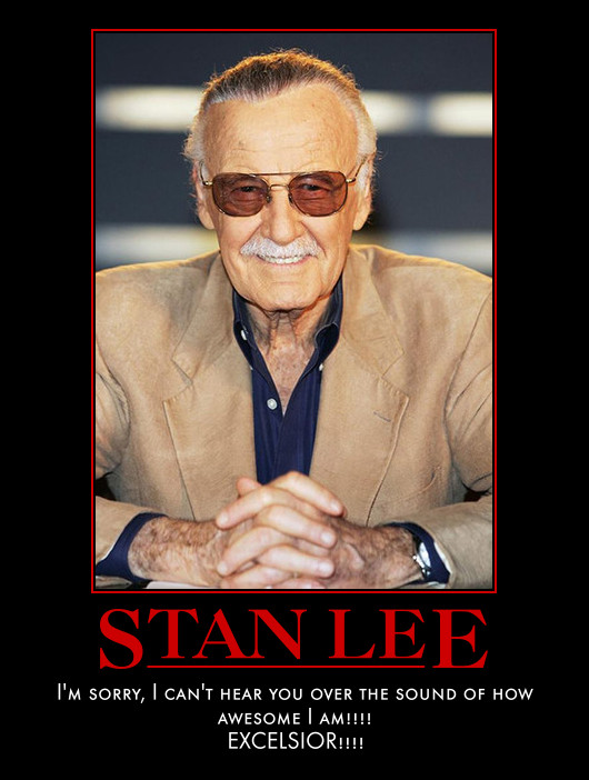 stan_lee_happy_88_birthday_by_mexpiratered-d35w8lr