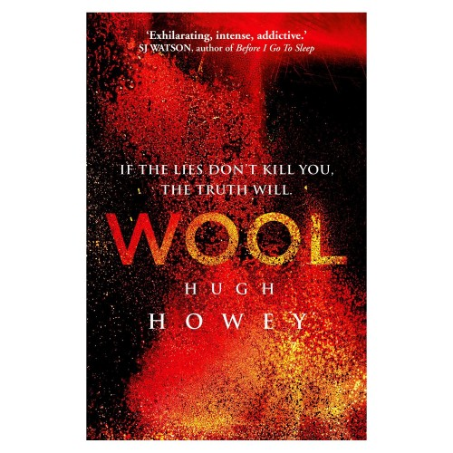wool-hugh-howey1