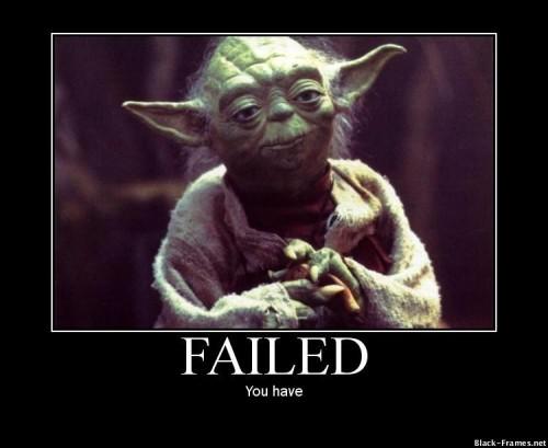 failed-test-17918178