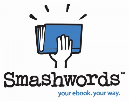 smashwords-vertical