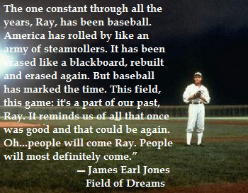field-of-dreams