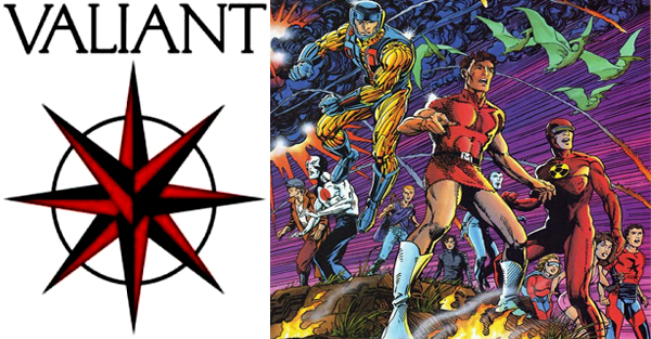 valiant-comics-relaunches-headed-by-ex-marvel-ceo