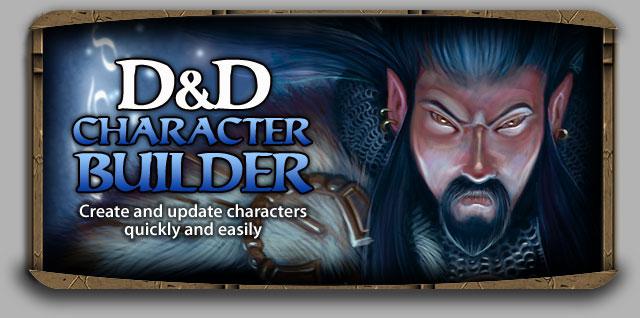 ddi_characterbuilder